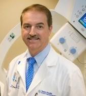 Dr. Borrelli